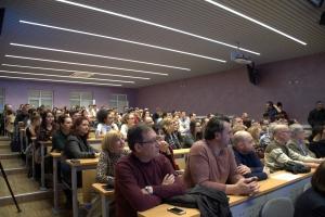Обучение за лекари координатори по донорство и трансплантации се проведе във Варна