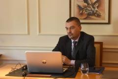 ИАМН проведе семинар за лекари координатори по донорство