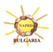 България отбеляза деня на редките болести с инициативи в 20 града на страната