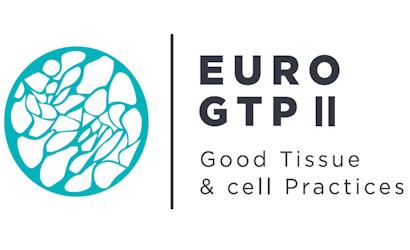 """Съвместно действие """"EURO-GTP-II"""" """"Добри практики за доказване на безопасността и качеството чрез последващи действия от страна на реципиента"""""""