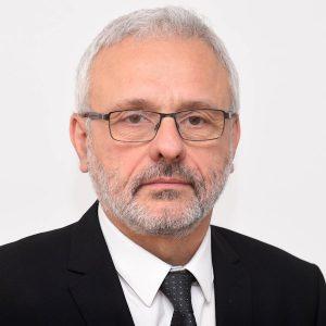 Росен Иванов е назначен за изпълнителен директор на ИАМН