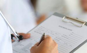 Информация за сроковете за отговор при подаден сигнал за проверка в ИАМН