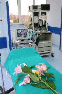 33-годишен мъж даде втори шанс за живот на петима, нуждаещи се от трансплантация
