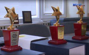 Пет семейства от Варненска област, дарили органите на своите близките, получиха Звезда на донорството
