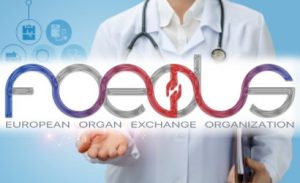 """Executive Agency """"Medical Supervision"""" joined the Cooperation Agreement for the FOEDUS EOEO IT portal"""