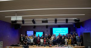 Training for Organ Donation and Transplantation Coordinators Held in Varna