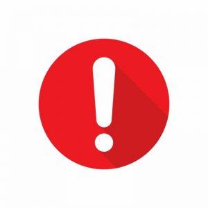 ИАМН препоръчва да се използва електронното деловодство за подаване на документи и сигнали