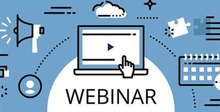 Онлайн обучителни семинари на ИАМН
